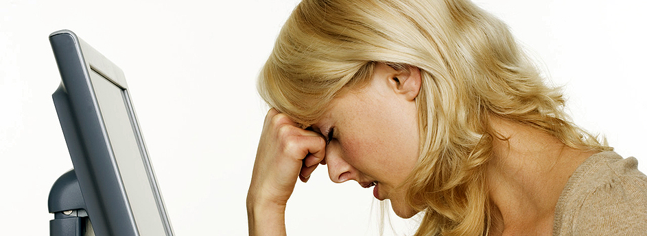 Stress Finesse Workshops